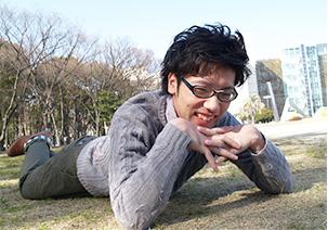 口田悠貴2
